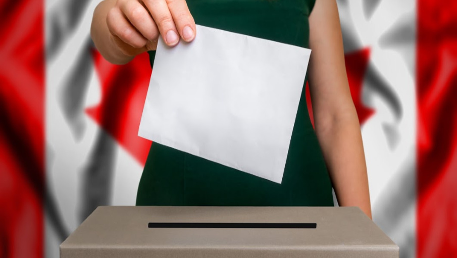 2019 Federal Election: Here's What You Need to Know
