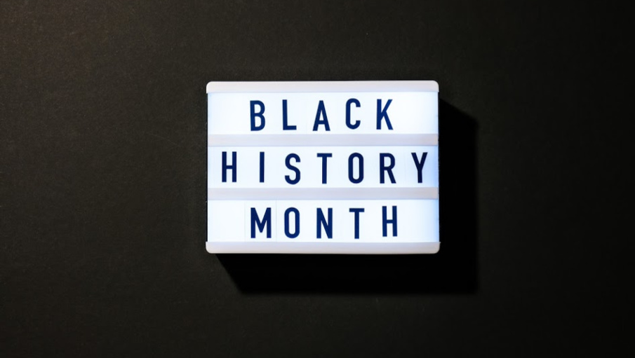 CTN is proud to celebrate Black History Month