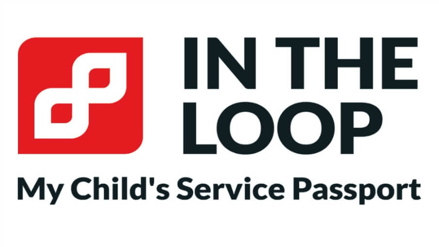 In the Loop: A Free App for Families of Preschoolers with Special Needs in York Region