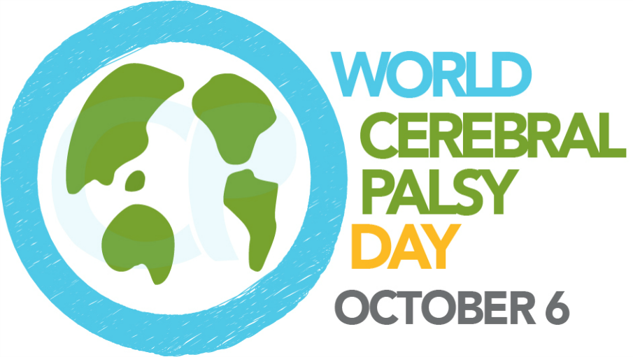 World Cerebral Palsy Day