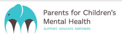 Parent Support Group- Children's Mental Health- Simcoe Chapter