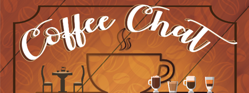 Coffee Chat - Alliston