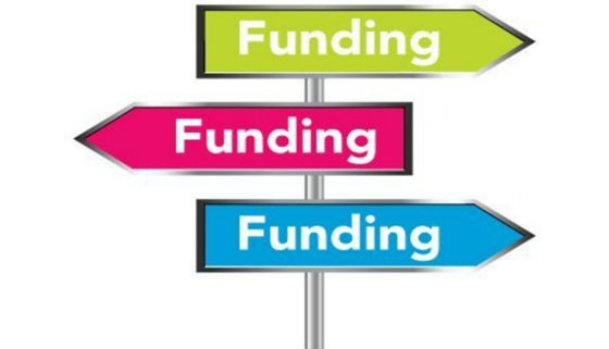 Public Funding Workshop- York